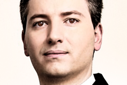 Alexandre Amato