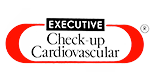 Check-up Cardiovascular