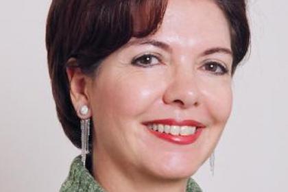 Marisa Amato